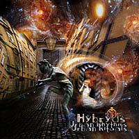 Hybryds-Urban-Rituals.jpg