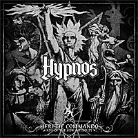 Hypnos-Heretic-Commando.jpg