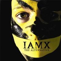 I-Am-X-The-Alternative.jpg