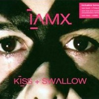 IAMX-Kiss-Swallow.jpg