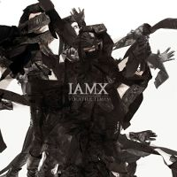 IAMX-Volatile-Times.jpg