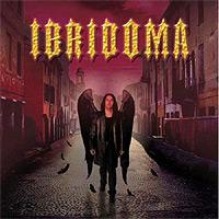 Ibridoma-Ibridoma.jpg