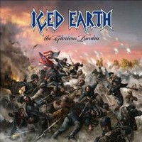 Iced_Earth.jpg