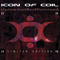 Icon-of-Coil-Uploaded-Remixed.jpg