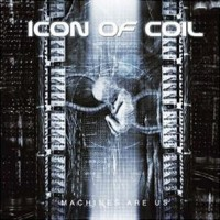 Icon_of_Coil.jpg