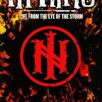 Ill-Nino-Live-DVD.jpg