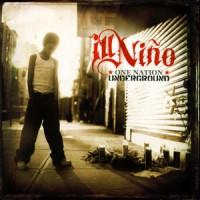 Ill-Nino-One-Nation-Underground.jpg