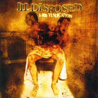 Illdisposed-1800-Vindication.jpg
