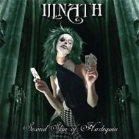 Illnath-Second-Skin-of-Harlequin.jpg