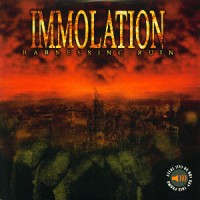 Immolation-Harnessing-Ruin.jpg