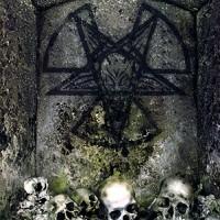 Impaled-Nazarene-Live.jpg