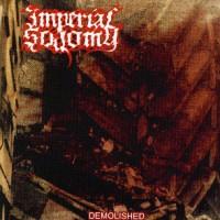 Imperial-Sodomy-Demolished.jpg