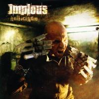 Impious-Hellucinate.jpg