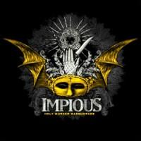 Impious-Holy-Murder-Masquerade.jpg