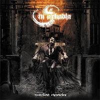 In-Arkadia-Wasteland-Chronicles.jpg