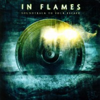 In-Flames-Soundtrack.jpg