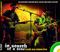 In-Search-Of-A-Rose-Reals-And-Roses-Live.jpg