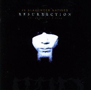https://www.terrorverlag.com/wp-content/uploads/2013/08/In-Slaughter-Natives-Resurrection.jpg