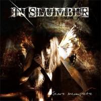In-Slumber-Scars-Incomplete.jpg