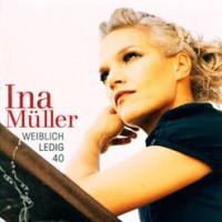 Ina-Mueller-Weiblich-Ledig-40.jpg