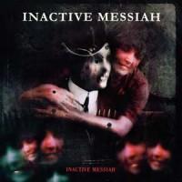 Inactive-Messiah-st.jpg