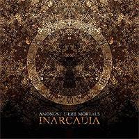 Inarcadia-Amongst-Mere-Mortals.jpg