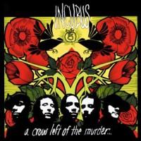Incubus.jpg