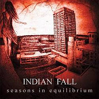 Indian-Fall-Seasons-In-Equilibrium.jpg