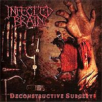 Infected-Brain-Deconstructive-Surgery.jpg