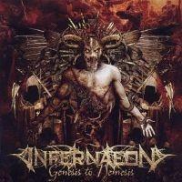 Infernaeon-Genesis-To-Nemesis.jpg