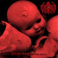 Infernal-Angels-Dominus-Silentii.jpg
