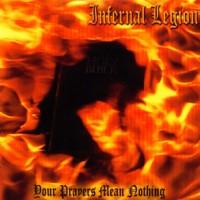 Infernal-Legion-Your-Prayers.jpg