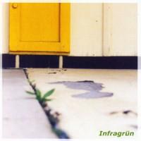 Infragruen-Infragruen.jpg