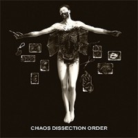 Inhume-Chaos-Dissection-Order.jpg