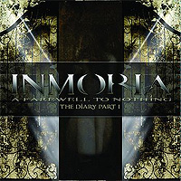Inmoria-A-Farewell-To-Nothing-The-Diary-I.jpg