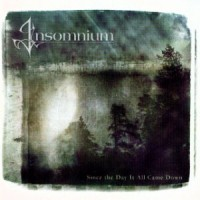 Insomnium-Since-the-Day.jpg