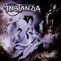 Instanzia-Ghosts.jpg