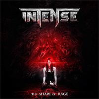 Intense-The-Shape-Of-Rage.jpg
