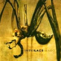 Interlace-Imago.jpg