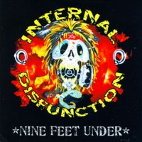 Internal-Disfunction-Nine-Feet-Under.jpg