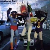 International-Pony-Mit-dir-sind-wir-vier.jpg