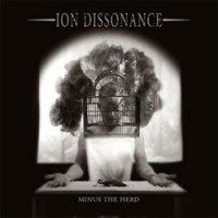 Ion-Dissonance-Minus-The-Herd.jpg