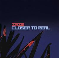 Iris-Closer-To-Real.jpg