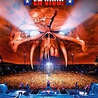 Iron-Maiden-En-Vivo.jpg
