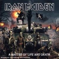 Iron-Maiden-Matter-Life-Death.jpg