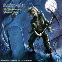 Iron-Maiden-Reincarnation-Benjamin-Bragg.jpg