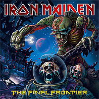 Iron-Maiden-The-Final-Frontier.jpg