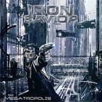 Iron-Savior-Megatropolis.jpg