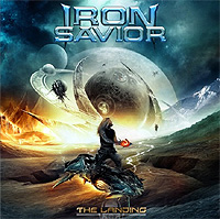 Iron-Saviour-The-Landing.jpg