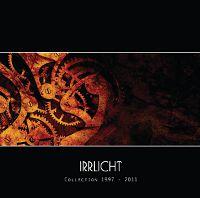 Irrlicht-Collection-1997-2011.jpg